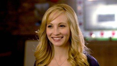 The Vampire Diaries : les doutes de Caroline
