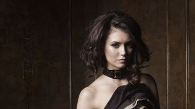The Vampire Diaries : Katherine a un plan...