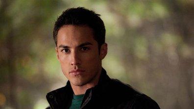 Vampire Diaries : la saison 3 sera mortelle