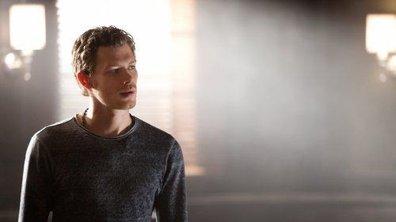 Vampire Diaries saison 3  : Klaus et Damon, les parfaits opposés