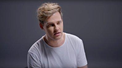 """Charlie Boisseau : son premier album sort au printemps, il sera """"généreux"""""""