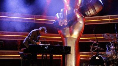 The Voice : ces talents bien partis !