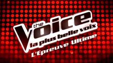 The Voice 4 : Les règles de la nouvelle Epreuve Ultime
