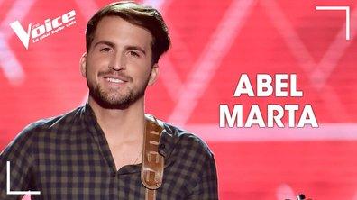 "Abel Marta - ""Chan Chan"" (Compay Segundo)"