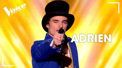 Adrien – The Greatest Show (BO The Greatest Show Man)