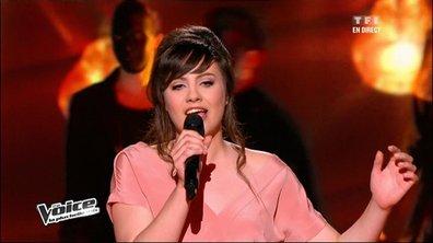 Al.Hy - Göttingen (Barbara) (saison 01)