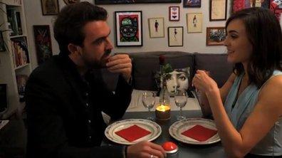: Un teaser romantique pour le retour de The Voice saison 5 sur TF1 !