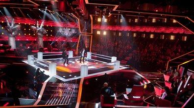 The Voice : révélations sur l'émission de samedi soir (VIDEO)