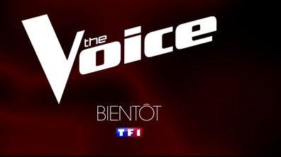 Mika de retour avec trois nouveaux… découvrez les coachs de The Voice