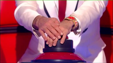 """The Voice 4 - Avec le jeu """"JVV - Je Vous Veux"""" sur MYTF1, prenez place aux côtés des coachs"""