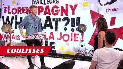 """Demi-finale : Matthieu chantera """"Don't stop me now"""" (Queen)"""