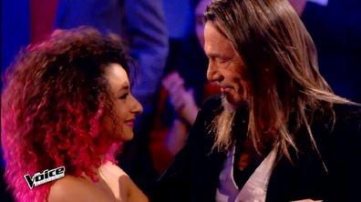 The Voice 4 : David Thibault, Côme, Dalia... Les outsiders n'ont plus rien à perdre !