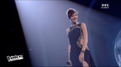 The Voice 3 - Igit, Elodie, Amir : Ces favoris vous attendent en quart de finale !