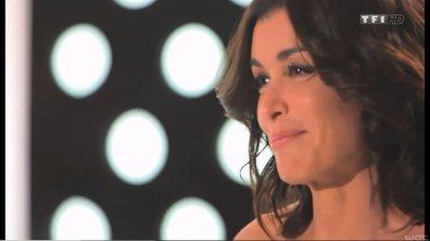 """The Voice 3 - Jenifer : """"Le vainqueur de la saison 3 se trouve dans mon équipe"""""""