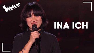 Ina Ich - Ain't Nobody (Chaka Khan v. Triggerfinger)