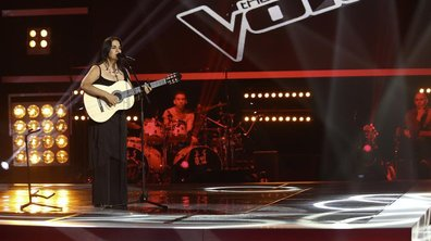 Joséphina - Caravane (Raphael) (saison 02)