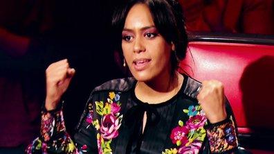 The Voice Kids - Les battles continuent la semaine prochaine !