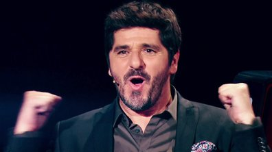 The Voice Kids – Les coachs vous donnent rendez-vous la semaine prochaine