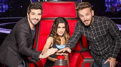 Découvrez les premiers talents de la saison 3 de The Voice Kids
