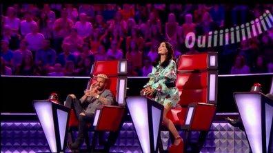 The Voice Kids 4  : Découvrez les premières minutes de la saison
