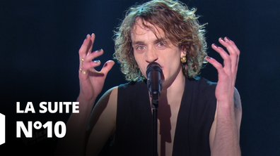 The Voice 2021, la Suite - Battles (Emission 10)