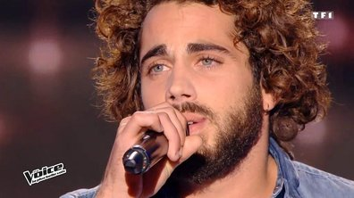Marius – « All I Want » (Kodaline) (Saison 6)