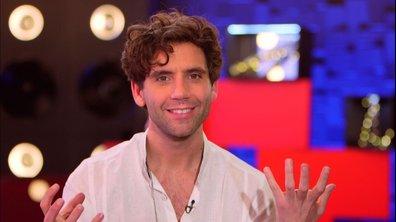 The Voice 4 : Mika peut-il réaliser le doublé ?