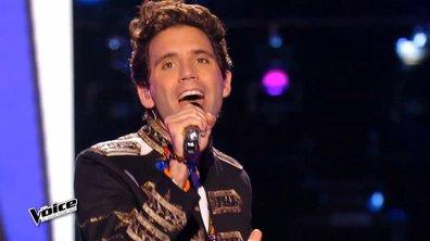 Quelle chanson de Mika préférez-vous ?
