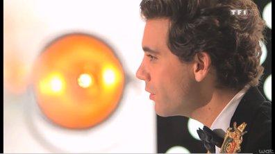 """The Voice 3 - Mika : """"Tous mes talents méritent leur place dans l'Epreuve Ultime"""""""
