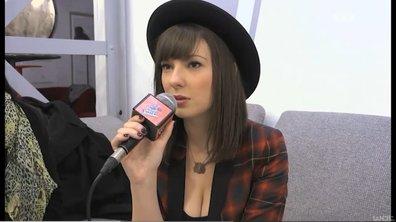 The Voice 3 : Tout, vous saurez tout sur les dernières battles du samedi 15 mars !