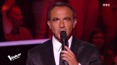 """Nikos rend hommage à Maurane : C'est une part de notre patrimoine musical qui s'est envolé vers les étoiles"""""""