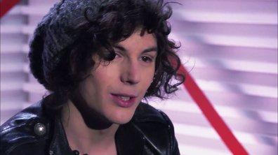BEST OF The Voice 4 - Découvrez les meilleures prestations de Côme