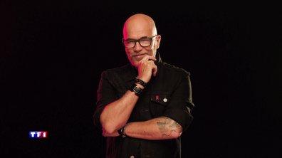 The Voice : Pascal Obispo, nouveau coach de l'émission
