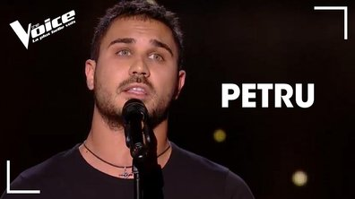 Petru – Corsica (Chant traditionnel)