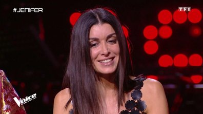 Point sur la team Jenifer : Auditions #02