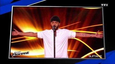 Retour sur le parcours sans faute du grand gagnant de The Voice 5 (Saison 05)