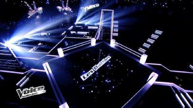 The Voice 3 - REPLAY TF1 : Revivez toutes les battles du samedi 22 février 2014