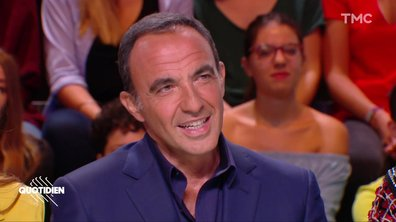 The Voice : Soprano et Julien Clerc futurs coachs ?