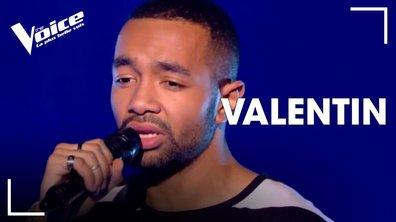 Valentin – Le paradis blanc (Michel Berger)