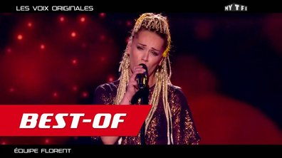 The Voice 6 - Les voix originales