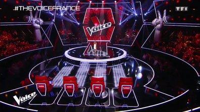 The Voice Monde : Découvrez les prestations les plus émouvantes
