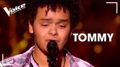 Tommy – L'hymne à l'amour (Edith Piaf)