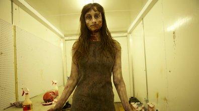 Secrets de maquillage : des morts très coquets