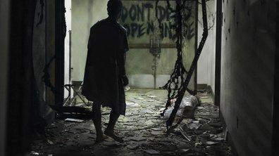 The Walking Dead : la théorie des fans démentie par le créateur