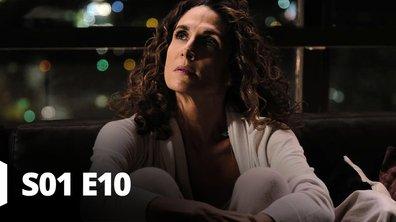 The Resident - S01 E10 - Hanté