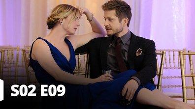 The Resident - S02 E09 - La dernière danse