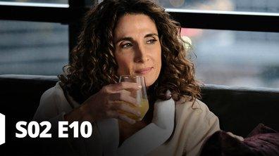 The Resident - S02 E10 - Après la chute