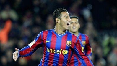 Mercato : Navas vers City, Madrid vise un défenseur brésilien, Arsenal souhaite Silva et le barça veut rapatrier Thiago