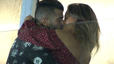 La Villa 5 : Thomas et Julie, nouveau couple ? (Episode 15)