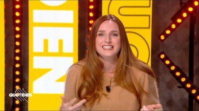 QFMTV : Alison Wheeler vous emmène sur la West Coast